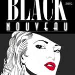 BlackNouveau_Cover
