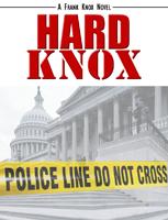 HardKnox