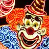 SS_Clown