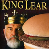 SS_KingLear