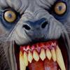 SS_Werewolf