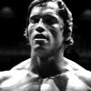 Arnold_Block