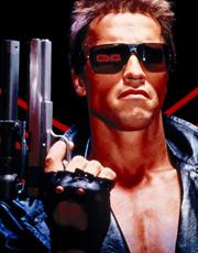 Arnold_Terminator