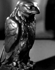 05_Falcon
