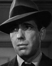 08_Bogart