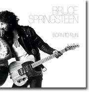 01_Springsteen