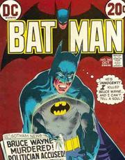 02_Batman