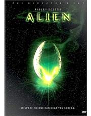 4a_Alien