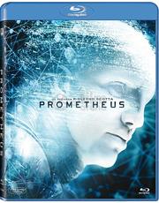 4b_Prometheus