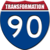 Transformation90