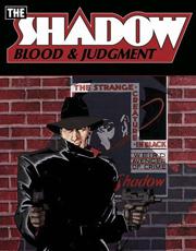 zz_shadow
