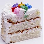 90_cake
