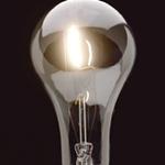 90_lightbulb