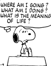 C_Snoopy