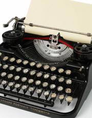 T_Typewriter
