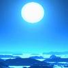 01_moonlight