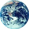 Fair_Globe