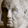 Seneca_Small