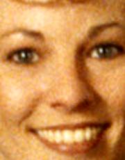 SmileOtherGirl