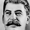 Stalin_Icon