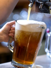 BeerPitcher