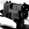 Gun_Icon