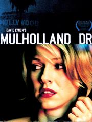 M_MulhollandDr