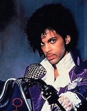 02_Prince