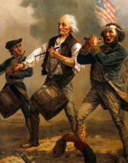 Fife_and_Drum
