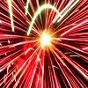 Firework_Icon